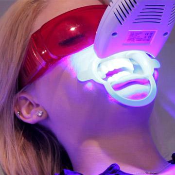 laser-360x360